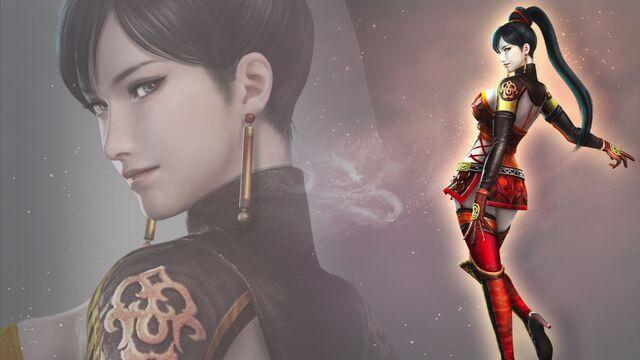 File:Lianshi Wallpaper (WO3 DLC).jpg