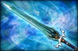 File:Mystic Weapon - Sterkenburg (WO3U).png
