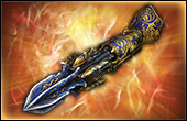 File:Screw Crossbow - 4th Weapon (DW8).png