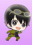 Tomobe-haruka6rondo-kumada