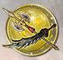 2nd Rare Weapon - Toshiie