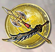 File:2nd Rare Weapon - Toshiie.png