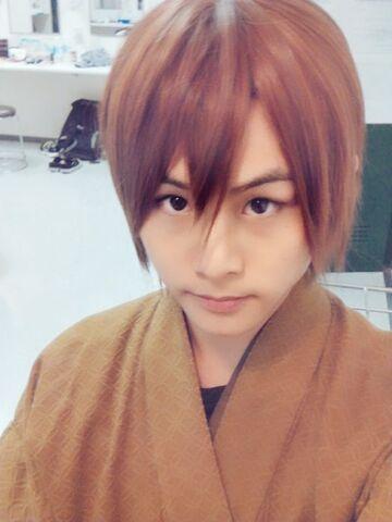 File:Mitsunari-getenhanayume-theatrical.jpg