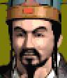 Wang Lang (ROTKR)