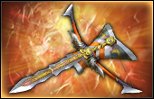 File:Blade Bow - 4th Weapon (DW8).png