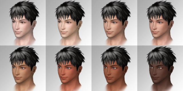 File:Skin Tones (DW SLASH).png