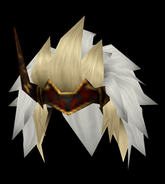 Male Helmet 14 (TKD)