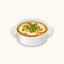 File:Curry Doria (TMR).png
