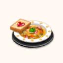 File:Pepper Pepper Pot Soup (TMR).png