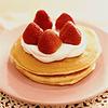 Sweets Navigator Recipe 90