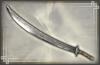 Sword - 1st Weapon (DW7)
