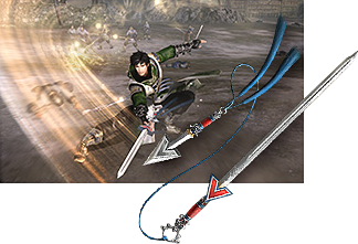 File:DW7E-DLC-V Jump Weapon Skin.png