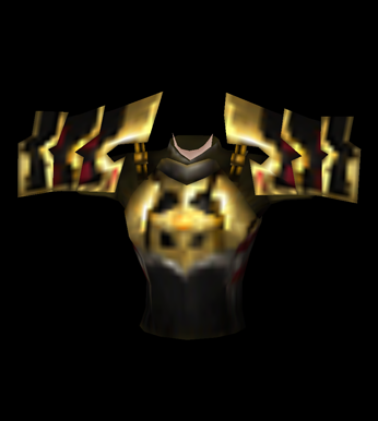 File:Female Body Armor 48 (TKD).png