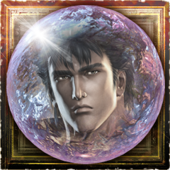 File:Fist of the North Star Trophy 17.png