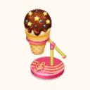 File:Recital Ice Cream (TMR).png
