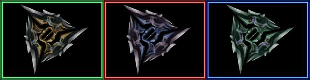 File:DW Strikeforce - Tri Blades 12.png