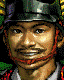 File:Hideyoshi Toyotomi (NASSR).png