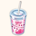 File:Summer Tour Drink (TMR).png