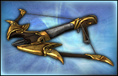 File:Crossbow - 3rd Weapon (DW8).png