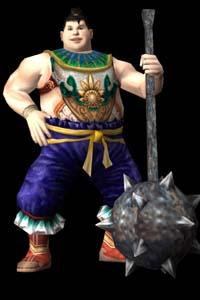 File:Dynasty Warriors 2 - Xu Zhu.jpg