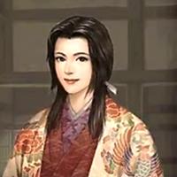 File:Lady Hayakawa (TR5).png