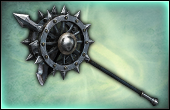File:Rotating Halberd - 2nd Weapon (DW8).png