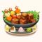 Select Wa-style Steak Cubes (TMR)