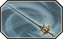 Skill Weapon - Cao Pi