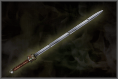 File:Wolf Sword (DW4).png