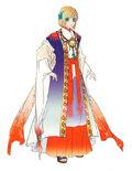 Chihiro-queen-haruka4