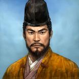 Motonari Mori (KZBNA)