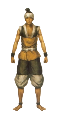 File:Peasant Concept (SW).png