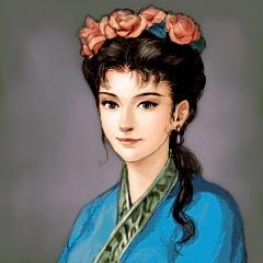 File:Xiao Qiao (ROTK9).png