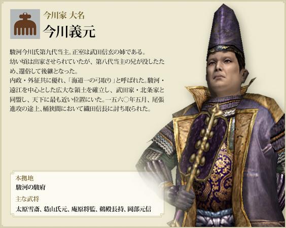 File:Yoshimoto-nobuambionline.jpg