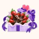 File:Chocolate Pepper (TMR).png