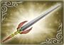 4th Weapon - Lu Xun (WO)