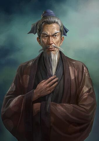 File:Chengyu-rotk12.jpg