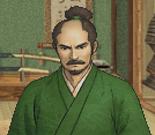 Ittetsu Inaba (TR3)