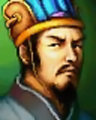 Yin Shang (SKD)