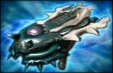File:Mystic Weapon - Ding Feng (WO3U).png