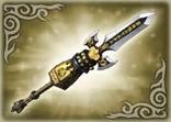 File:4th Weapon - Ieyasu (WO).png