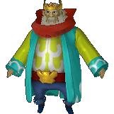 File:King Daphnes Alternate Costume (HWL).png
