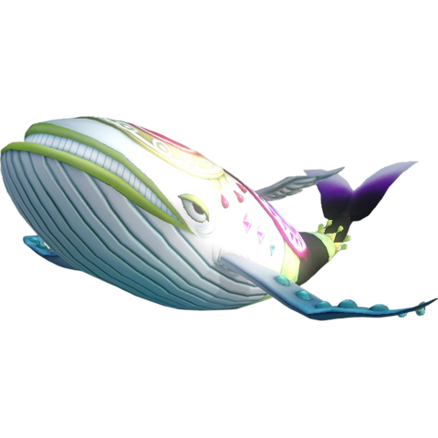 File:Marin Wind Fish - HW.png