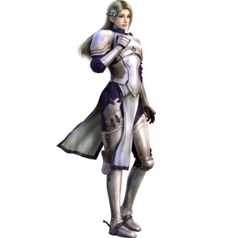 File:Joan of Arc - Bladestorm.png