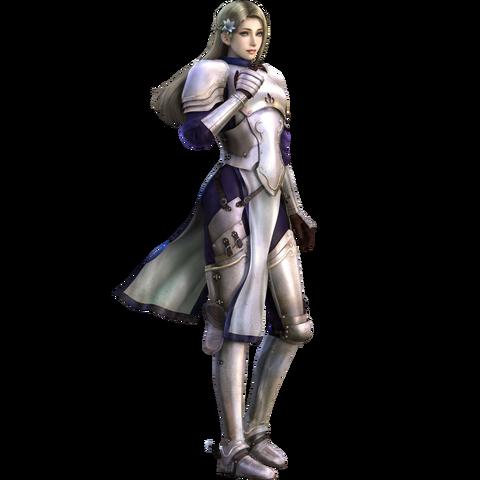 File:Joan of Arc - Bladestorm.png