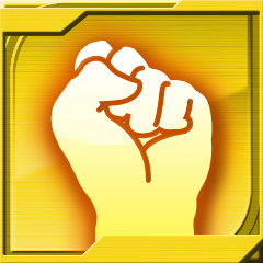 File:Dynasty Warriors - Gundam 2 Trophy 14.png
