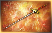 File:Lightning Sword - 4th Weapon (DW8).png