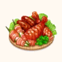 File:Special Super Spicy Platter (TMR).png