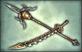 File:1-Star Weapon - Yin & Yang.png