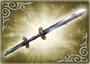 4th Weapon - Cao Pi (WO)